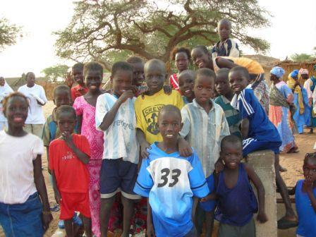 padv-village-project-kids-web.jpg