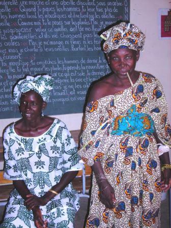padv-village-project-women-web.jpg