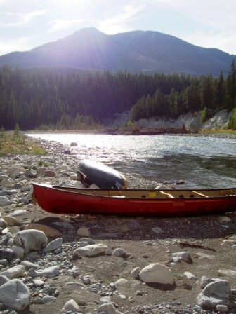 canoes-are-great-web.jpg