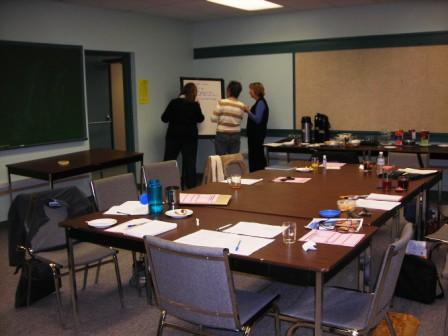 meetings-course-oct-07-room-set-up-web.jpg