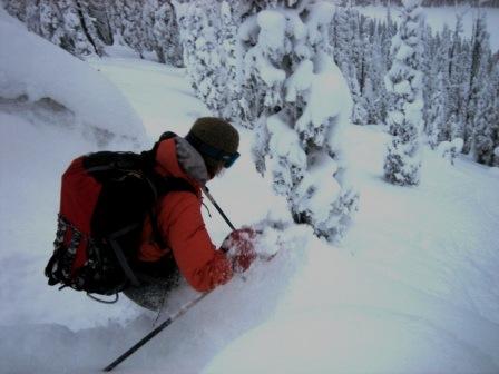 miche-ski-waldie-2007.jpg