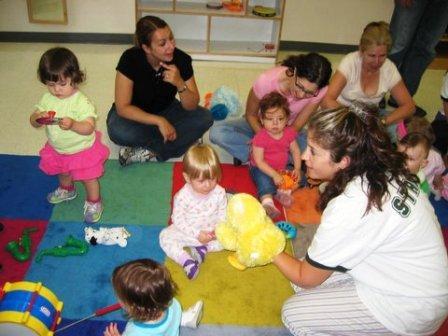 Stories For Kids. stories-for-kids-2.jpg