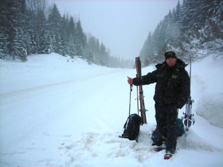 terry-hitch-hiking.jpg