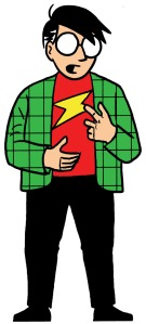 212-scott-mccloud-full-787348