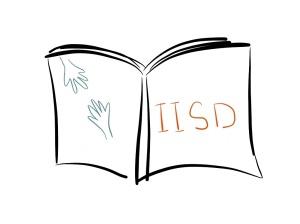 slide 1 IISD-white