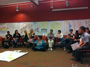 Nancy_facilitatinggroup_circle
