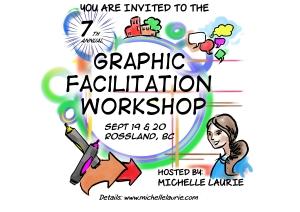 Graphic Facilitation Ad colour_2