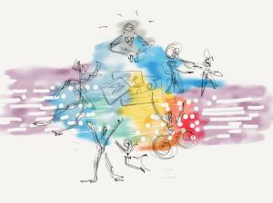 My Ideas - 37