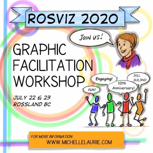 ROSVIZ2020 Draft1